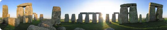 Virtual Tour panoramic photo
