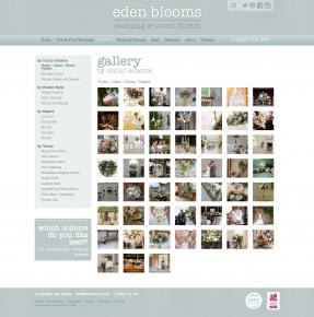 Gallery of photos