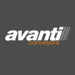 Rolling out a new Responsive website for Avanti Conveyors' cardboard conveyor business