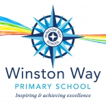 Winston Way Primary School logo