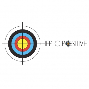 Promoting the positive approach to Hep C support and education