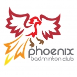 Serving up a 'smashing' new website for Phoenix Badminton Club in Basingstoke