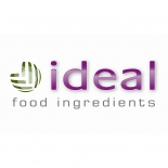 Baking a fresh website for one of Ideal Food Ingredients' product lines
