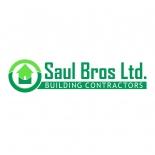 Saul Bros logo