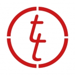 TT Solutions and Interiors logo