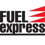 New product-centric Responsive website for Fuel Express