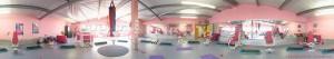 Pink gym 20100316